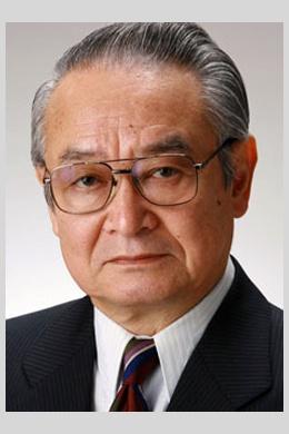 Тодзава Юсукэ