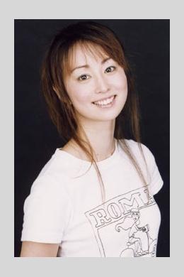 Тойогучи Мегуми