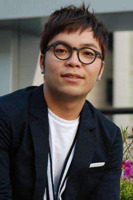 Ким Чжи Су