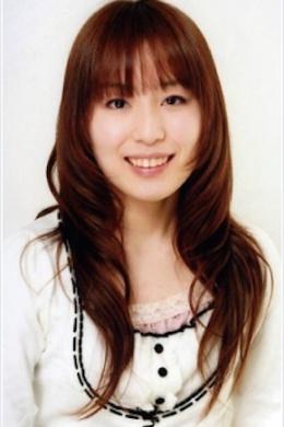 Макигути Маюки