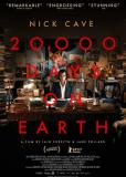 20,000 дней на Земле