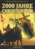 2000 лет Христианства (сериал)