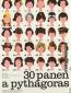 30 девушек и Пифагор