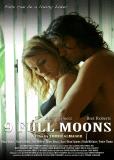 Девять полных лун