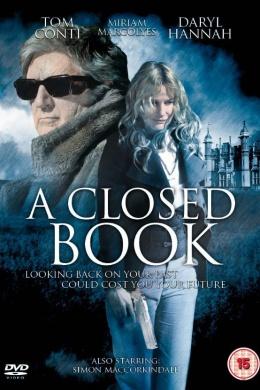 Закрытая книга