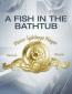 Рыба в ванне
