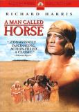 Человек по имени Конь