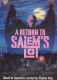 Возвращение в Салем