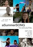 Летняя песня