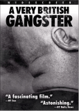 Очень британский гангстер