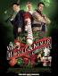Убойное рождество Гарольда и Кумара