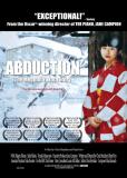 Похищение: История Мегуми Ёкоты