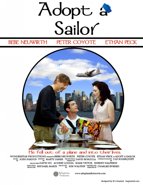 the life of a sailor during