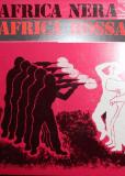 Africa nera Africa rossa (ТВ) (многосерийный)
