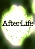 Afterlife (сериал)
