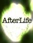 После смерти: Сезон 1, Серии 1-6