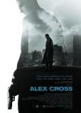 Я, Алекс Кросс