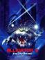 Аллигатор: Мутация