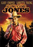 И пришел Джонс