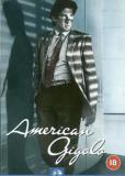 Американский жиголо