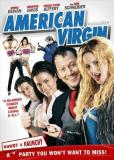 Американская девственница