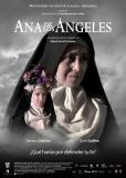 Анна де Лос Анхелес
