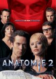 Анатомия 2
