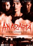 Аназапта