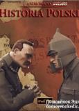 Анимированная история Польши