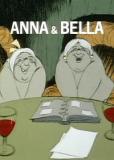 Анна и Бэлла