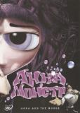 Анна-Монстр