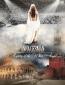 Анна Герман. Тайна белого ангела (многосерийный)