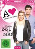 Анна и любовь (сериал)