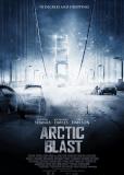 Буря в Арктике
