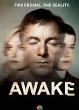 Пробуждение (сериал)