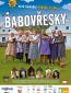 Бабовжески