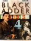 Blackadder Goes Forth (сериал)