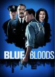 Голубая кровь (сериал)