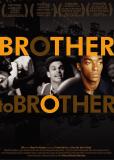 Как брат брату
