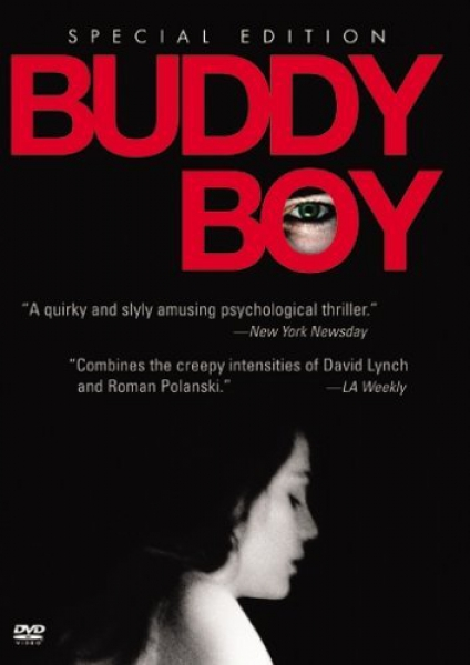 Amazoncom The Case of the Lost Boy The Buddy Files