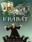 Крабат – ученик колдуна