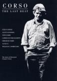 Corso: The Last Beat