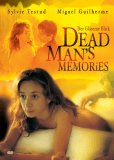 Воспоминания мертвеца