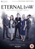 Вечный закон (сериал)