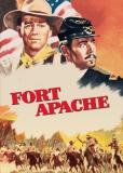 Форт Апачи