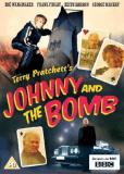 Джонни и бомба (многосерийный)