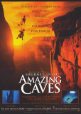 Путешествие в удивительные пещеры