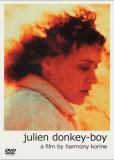Осленок Джулиэн