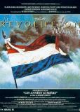 Французская революция (ТВ)