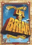 Жизнь Брайана по Монти Пайтон